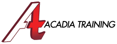 Acadia Training - Singapore Adobe Training Courses
